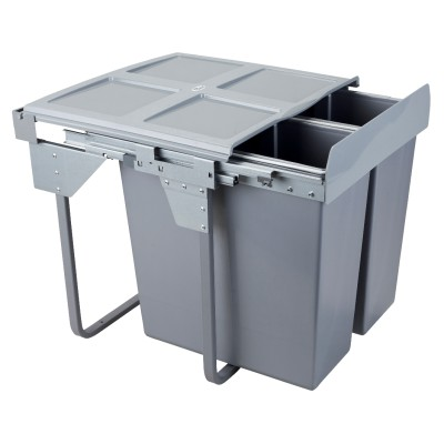 CLG-609-2 - TO CABINET 600 MM