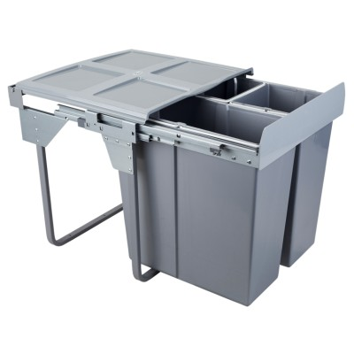 CLG-609-3 - TO CABINET 600 MM