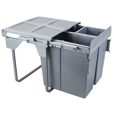 CLG-609M-3 - TO CABINET 600 MM