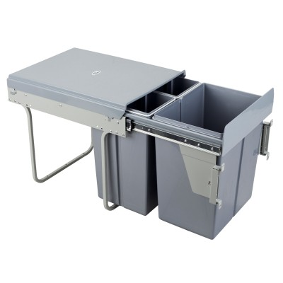 CLG-601M - TO CABINET 400 MM