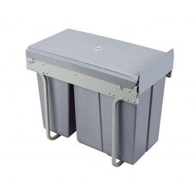 CLG-603 - TO CABINET 300 MM