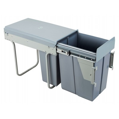CLG-603M - TO CABINET 300 MM